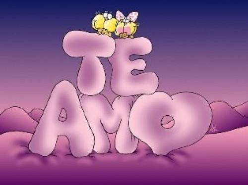 te-amo-gaturro-e1343488791119.jpg