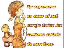 esperanza,zoomfrases.blogspot (11).jpg