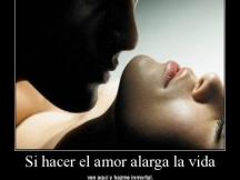 hacer_el_amor_alarga_la_vida.jpg