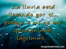 la-lluvia-Imagenes-con-Frases.jpg