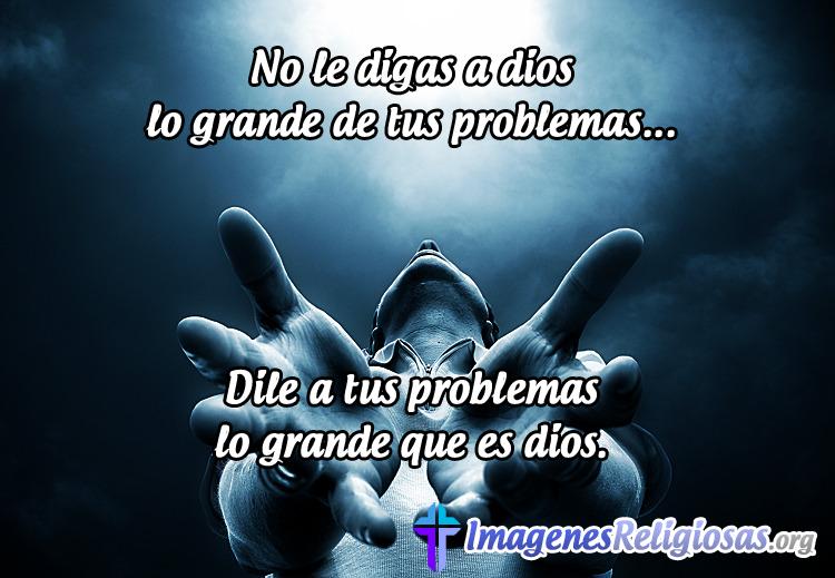 fe en dios (ImagenesReligiosas.org)