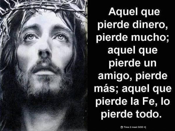frases-cristianas